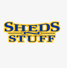 Sheds and Stuff logo